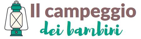 Il Campeggio dei Bambini