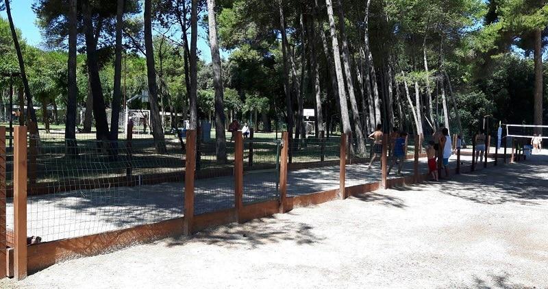 Lido D'Abruzzo