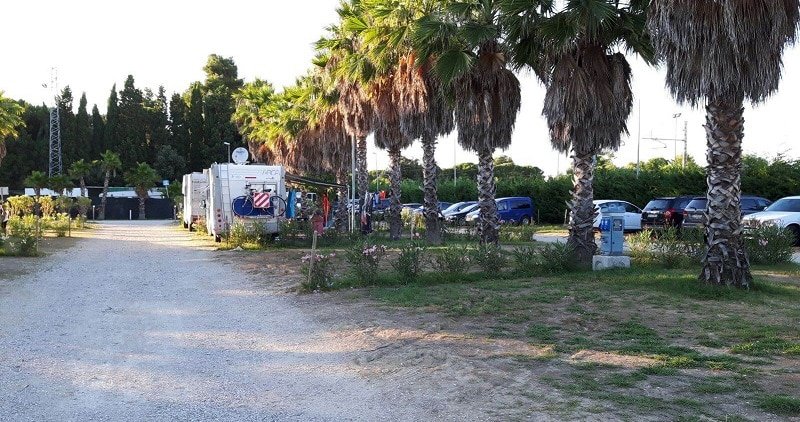 area camper 1