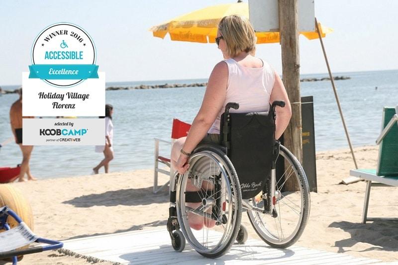 florenz_accessible_2
