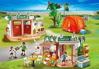 grande-campeggio-playmobile