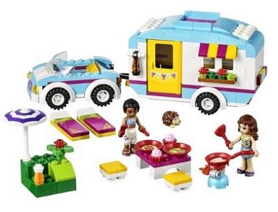 lego-friends-caravan-estivo