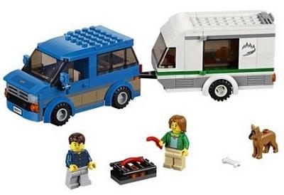ego-furgone-e-caravan