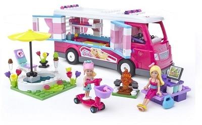 camper-megabloks-barbie