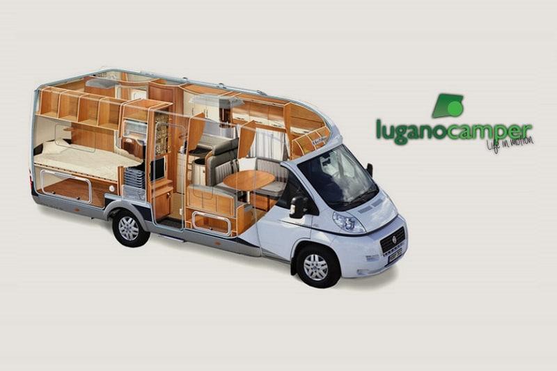lugano-Camper-home