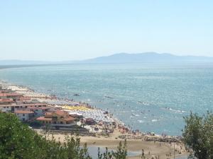 Panorama Castiglione 2