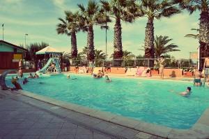 piscina Duca Amedeo