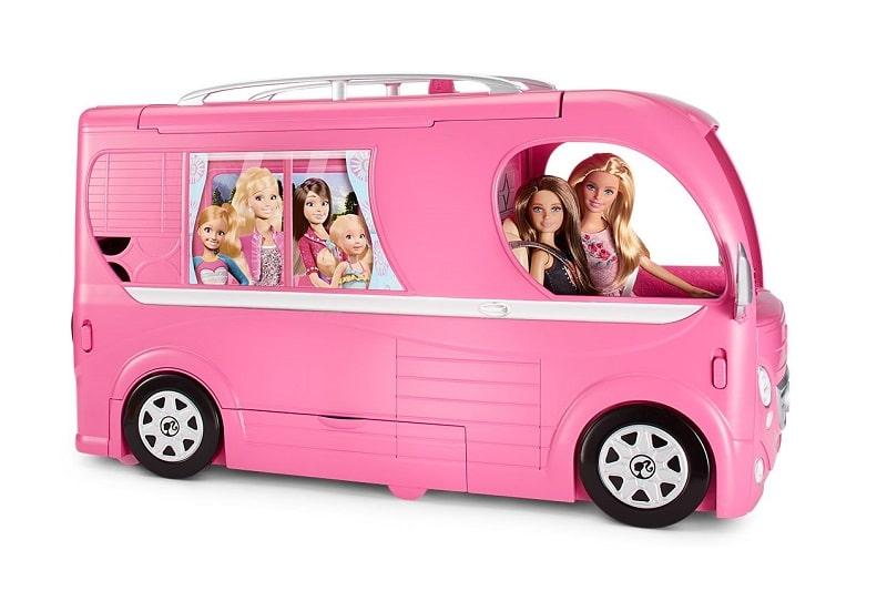 camper-giocattolo-di-barbie