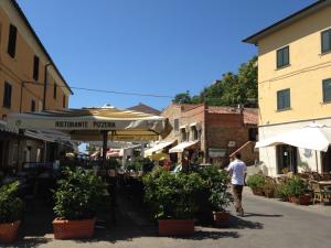Centro Castiglione 1