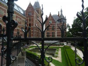 Rijksmusem